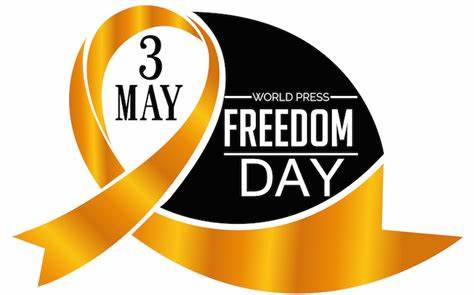 World Press Freedom Day in collaboration with the World Journalist Alamogordo Town News 2nd Life Media